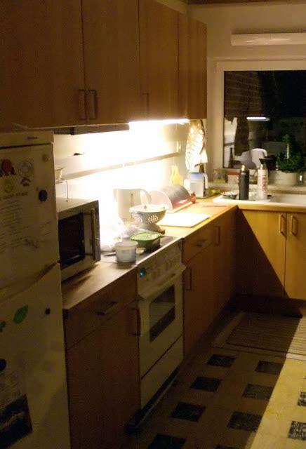built  kitchen ledberg ikea hackers ikea hackers