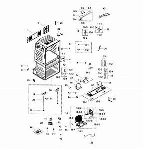 Craftsman Tiller Parts Diagram  U2014 Untpikapps