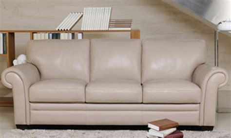 canapé avec fauteuil quel canapé avec un fauteuil chesterfield canapé