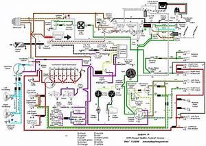 Where To Find Lumenition Optronics Power Module   Spitfire  U0026 Gt6 Forum   Triumph Experience Car
