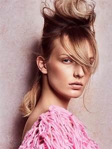 Blonde Mittellange Haare : unsere top 25 blonde mittellange frisuren platz 25 ~ Frokenaadalensverden.com Haus und Dekorationen