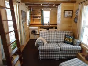 tiny homes interior designs brevard tiny house company tiny house design