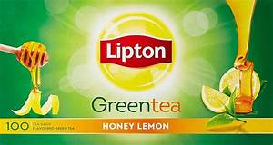 Brands Of Green Tea For Weight Loss