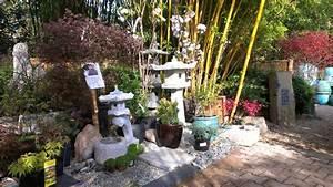 emejing decoration jardin en bambou ideas antoniogarcia With deco jardin zen exterieur 5 bambous conception et amenagement de jardins jardins