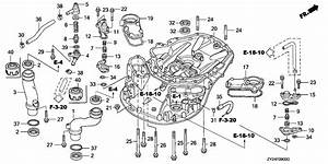 Honda Bf225 Wiring Diagram  Honda  Wiring Diagram Images