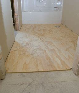 vinyl plank flooring underlayment archives backupbulk