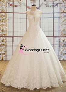 weddingoutletconz wedding outlet wedding dresses With wedding dress outlet online