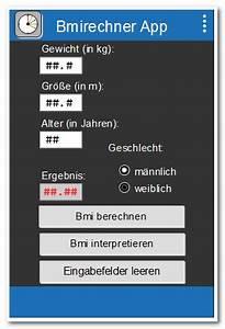 Notendurchschnitt Berechnen : fallbeispiele klassen objekte objektorientierte softwarentwicklung ~ Themetempest.com Abrechnung