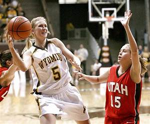 Wyoming Athletics Announces 2016 Hall of Fame Class ...