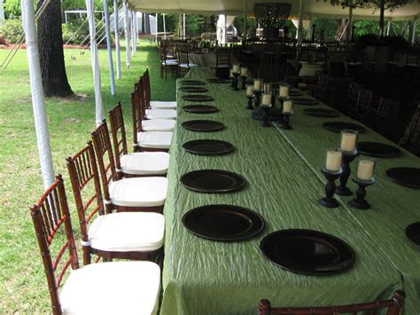 chair cover rentals hton roads va chair covers