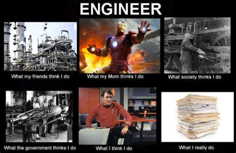 Network Engineer Meme - funny amp