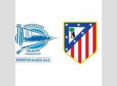 Alaves vs Atletico Madrid La Liga Preview
