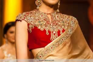 saree blouse designs 7 mesmerizing exles of trendy saree blouse designs and patterns
