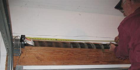 ez set garage door springs liftmaster garage door repair services page 2