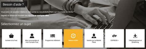 siege social de la fnac contacter la fnac téléphone mail formulaire en ligne