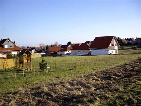 Förderungen Beim Hausbau by Familienf 246 Rderung Beim Hausbau In Sch 246 Ningen Aktion Pro