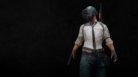 Playerunknown's Battlegrounds [video Game]