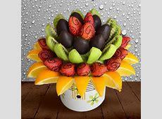 Sending Gifts & Flowers