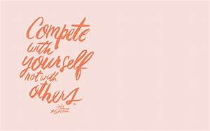 Image result for quote desktop background tumblr | Cute ...