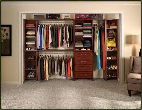 image result for closet designs closet organizing