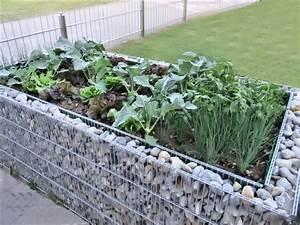 les 25 meilleures idees de la categorie potager sureleve With delightful idee amenagement jardin de ville 15 bordures bois