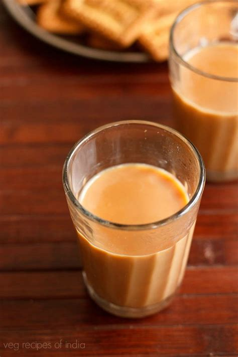 cutting chai recipe    cutting chai