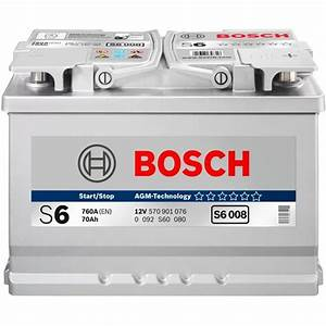 Batterie Voiture Amperage Plus Fort : batterie automobile pas cher ~ Medecine-chirurgie-esthetiques.com Avis de Voitures
