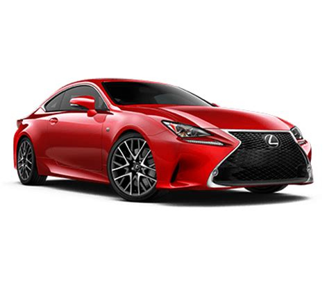 awesome lexus sports car awesome lexus sport car with pictures of new lexus