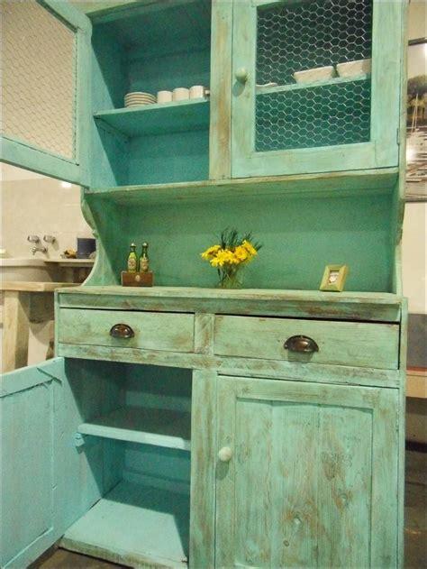muebles vintage buscar  google cocina diy