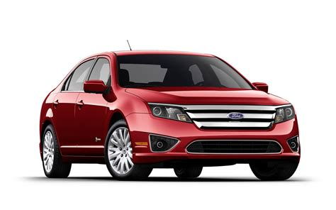 ford plummets  consumer reports survey asian brands strong