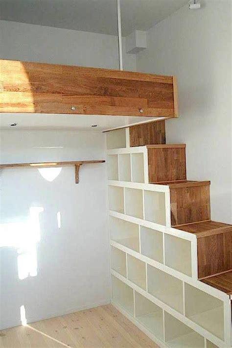 home builder contractors hdtv home improvement top