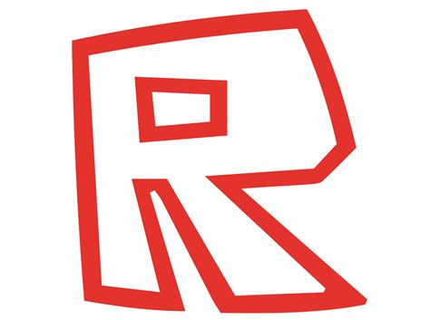 Roblox Logo, Roblox Symbol, Meaning, History And Evolution
