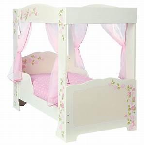 Lit Fille Ikea : lit worlds apart blanc unique pas cher lit enfant ~ Premium-room.com Idées de Décoration