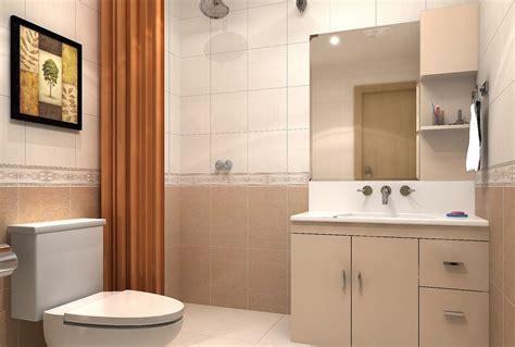 design washroom 28 luxury washroom designs photos home living now 51901