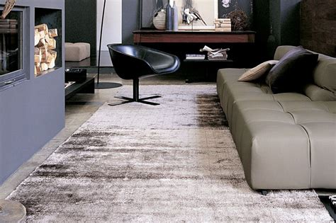 gt design tappeti tappeto gt design tomassini arredamenti