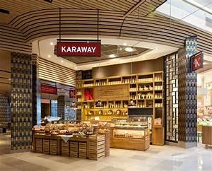 Design Shop 23 : 23 best supermarket design bakery images on pinterest supermarket design convenience store ~ Orissabook.com Haus und Dekorationen