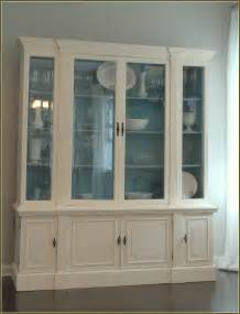 white kitchen countertop ideas ikea china cabinet white home design ideas