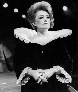 169 best images about Rue McClanahan on Pinterest