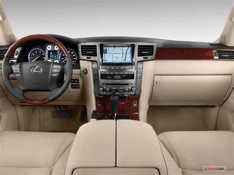 lexus lx prices reviews pictures news