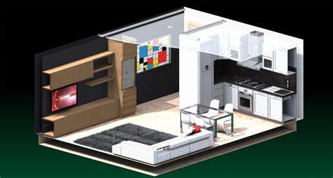 Esempi Arredamento Casa by Esempi Progetti Per Costruire Ristrutturare E Arredare