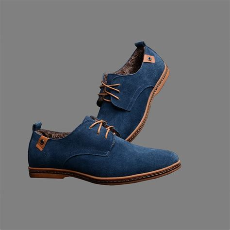 Best Oxford Shoes Best 25 Oxford Shoes Ideas On Oxford