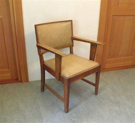 budget meubel assen assen comfort fauteuils leer stof luie stoelen