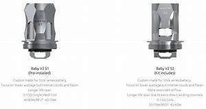 Smok Mag Grip 100w Mod Kit  30 09