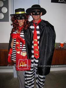 43 best images about Couples Costumes DIY on Pinterest ...