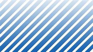 Blue Gradient Diagonal Stripes by ohsnapjenny on DeviantArt
