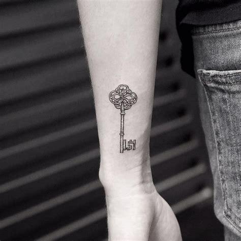 exquisite fine  tattoos tattoomagz