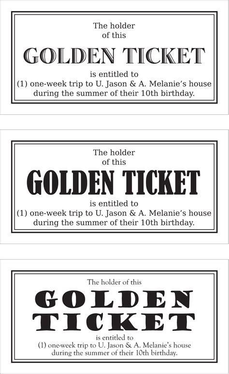 golden ticket template 5 best images of golden ticket template word golden ticket template printable printable wonka