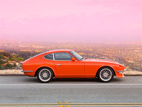 Datsun Picture by Datsun 280zx Pictures Posters News And On Your