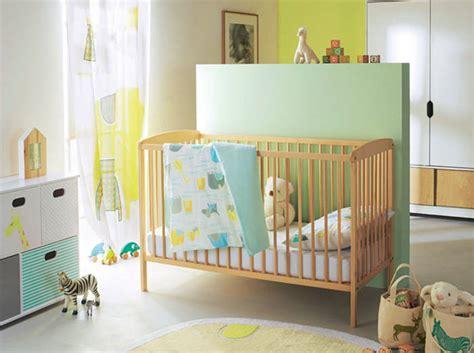 chambre de bébé design beautiful modele chambre bebe garcon gallery amazing