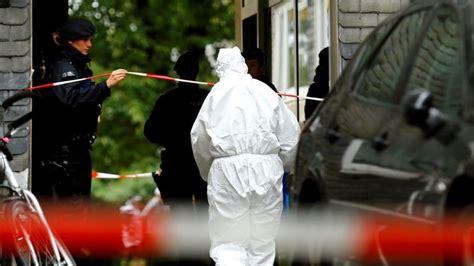 Gjendet një trup pa jetë në Shëngjin - Portali Investigativ
